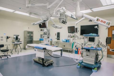 Operating-Room-e1459180589288